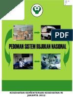 274027294-Pedoman-Rujukan-Nasional.doc