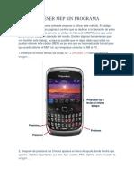 Obtener MEP Sin Programas.docx