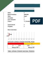 Prota Dan Promes Kimia 10b K_13 (1)