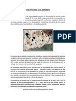 365016271-AIRE-ATRAPADO-EN-EL-CONCRETO-docx.docx