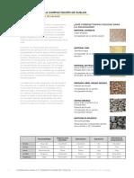 1_CONSEJOS PARA LA COMPACTACION.pdf