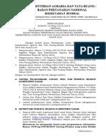 Pengumuman SKD 2018.pdf