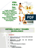 2.SEMIOLOGIA neurologica