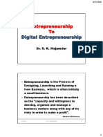 0 Digital Entreprenuership-01