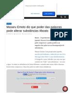 teoria-falsa-masaru-emoto.pdf