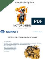 Alternadores-electricidad y Electronica de Automoviles (Bosch 2000)(56s)