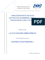 Tema 9th Edition 2007