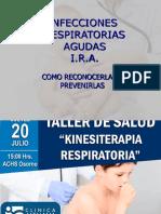 enfermedades_respiratorias