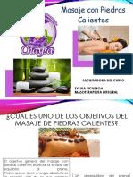 Presentacion Chaysa.pptx