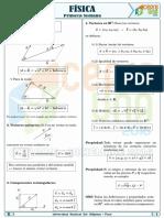 1RASEMANACEPREOCTDIC2016FISICAEST.pdf