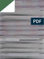 Proyecto de ley - Asamblea Legislativa Departamental