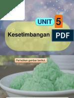 5.KESETIMBANGAN KIMIA Powerpoint.pptx