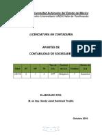 Contabilidad SocMerc.pdf