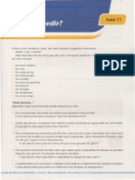 11-O-que-é-medir.pdf
