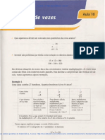 10-Conta-de-vezes.pdf