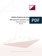 02_Ejercicios Modelos DSL