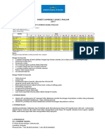 Paket Lombok 3d2n Paket 2 2017 Rv