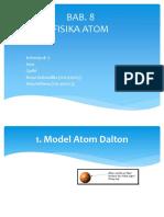 atom.pptx