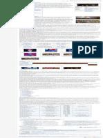 K3 (band).pdf