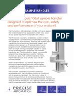 PF400(1).pdf