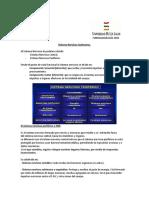Guia Sistema Nervioso Autonomo (CLASE 4).doc
