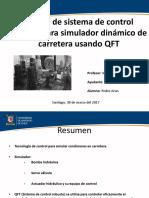 2.- Indices Operacionales KPI (1)