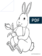 bunny02.pdf