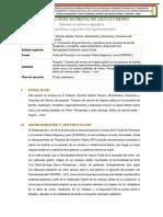 6.2.3 TDR Manual tecnico y operativo de reaprovechamiento.doc.docx