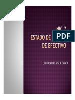 EstadoFlujosEfectivo.pdf