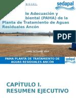 332580983 Pama Ptar Ancon