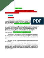 Perez v. PTT.doc