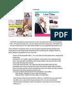 PERTAMA.HP/WA 0811-291-4187,  kacamata terapi minus, fungsi kacamata kesehatan, Sulawesi tengara