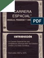 Carreraespacial 150402074742 Conversion Gate01 (1)