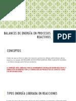 B E.pdf