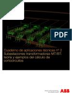 1TXA007101G0701_CT2.pdf