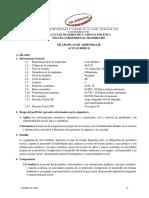 Choquecahua Chambilla Regina Perfil Didactico Docente