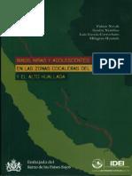 2011-ninos-zonas-cocaleras.pdf