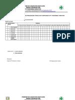 7.3.2 Ep 3b Bukti Monitoring Penggunaan Alat Disposible
