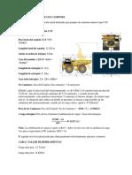 CARGA ENTRE PISO DE LOS CAMIONES 2.docx