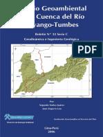 C032-Boletin-Estudio_geoambiental_cuenca_rio_Puyango-Tumbes.pdf
