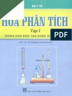 hoa phan tich_tap1.pdf