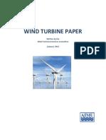 WindTurbine paper (English).pdf