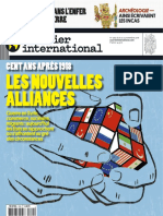 Courrier International 2018-11-8 Fr.downmagaz.com