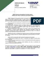 20170120152042 64 Com Formular Stabilire Oficiu Cas-1