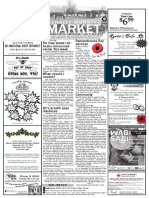 Merritt Morning Market 3215 - Nov 9