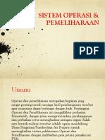 Materi - 9 OP.pptx