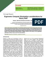 Asaolu PDF