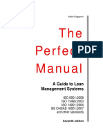 Lean Manufacturing the-perfect-manual.pdf