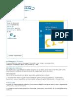 Libro Blanco de los Omega-3.pdf