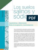 fyd49_suelos
